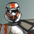 :iconalpha-trooper: