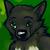 :iconalpha-wolf-75: