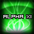 :iconalpha-x1: