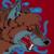:iconalphaangelwolf: