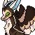 :iconalphacyriawolf: