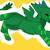:iconalphaofwolfs: