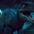 :iconalpharaptor96: