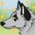 :iconalphasilverwolf: