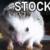 :iconalphasoupstock: