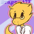 :iconalphys-the-scientist: