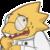 :iconalphys-watches-anime: