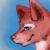 :iconalredwolf95: