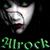 Alrock43