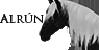 :iconalrun-registry: