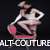 :iconalt-couture: