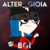 :iconalter-gioia01: