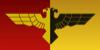 :iconalternate-history: