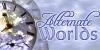 :iconalternate-worlds: