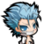 :iconalternative-grimmjow: