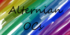 :iconalternian-ocs: