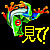 :iconalthytrion: