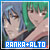 :iconalto-x-ranka: