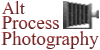 :iconaltprocessphotograph: