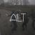 :iconaltryasov: