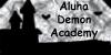 :iconaluha-demon-academy: