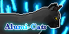:iconalumi-cats: