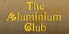 :iconaluminium-club: