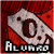 :iconalvaro1991: