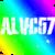 :iconalvc57: