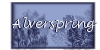:iconalverspring:
