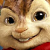 :iconalvinandthechipmunks: