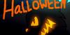 :iconalways-halloween: