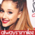 :iconalways-smilee:
