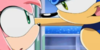 :iconalways-sonamy: