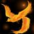 :iconalwaysburningfire: