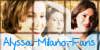 :iconalyssa-milano-fans: