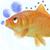 :iconalzheimic-goldfish: