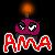 :iconama-fnafhumantronics: