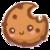 :iconamai-biscuit: