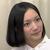 :iconamai-kiyashi: