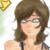 :iconamai-tamashii-karite: