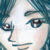 :iconamalthea-die-wolfin: