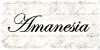 :iconamanesia: