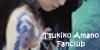 :iconamano-tsukiko: