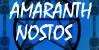 :iconamaranthnostos: