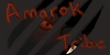 :iconamaroktribe: