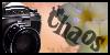 :iconamateur-photog-chaos: