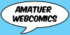 :iconamateur-webcomics: