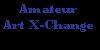 :iconamateurartx-change: