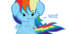 :iconamateurbronyartists: